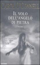 Letteratura e narrativa gialla e thriller medi misti, con soggetto un noir, thriller e avventura