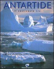 Libri e riviste di saggistica Copertina rigida blu