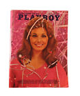 Playboy (Pre-1980) Annual Magazine Back Issues