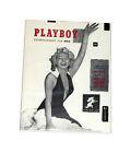 Playboy - December, 1953 Back Issue