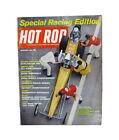 Hot Rod - November, 1965 Back Issue