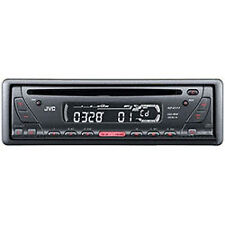 1 DIN Car Stereos & Head Units for X4