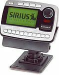Sirius-Sportster-SP-TK1-SIRIUS-Car-Home-Satellite-Radio-Receiver