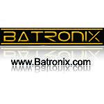 batronix