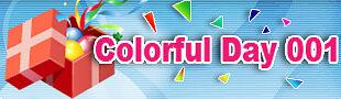 colorfulday001