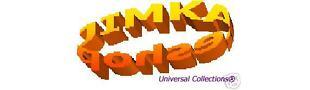 JiMkAeshop Collection
