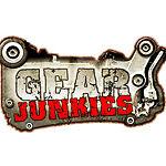 gear-junkies