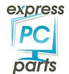 expresspcparts