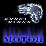 ghostridermotor