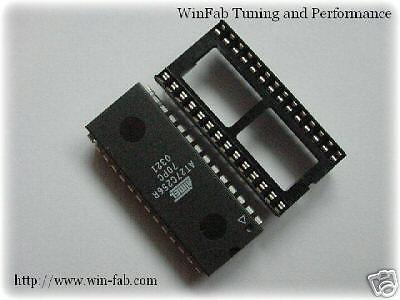 Winfab Tuning