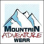 mountainadventurewear