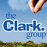 theclarkgroup