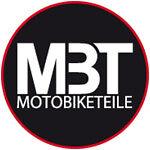 mbt-motorradteile
