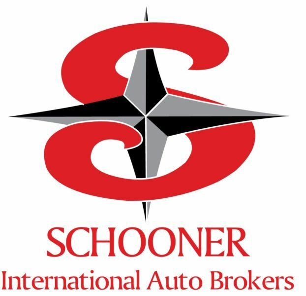 how to become an auto broker