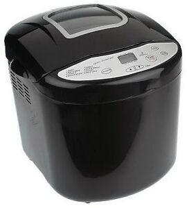 Cooks-Essentials-2lb-Bread-Maker-Machine-Breadmaker
