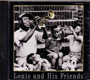 CD-Louis-Armstrong-And-His-Friends