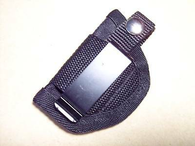 Derringer Holster For North American Arms .22 Usa Sz-0