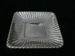 REED-BARTON-TRAJAN-STERLING-SANDWICH-PLATE
