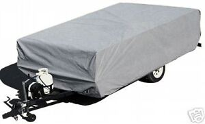ADCO-Pop-UP-Folding-Trailer-Camper-Cover-popup-8-10