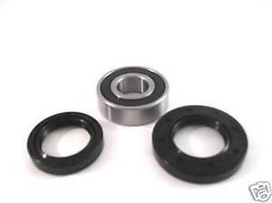 Lower-Steering-Stem-Bearing-Seals-Kit-TRX420-Rancher-FE-FM-2007-2008-2009-2010