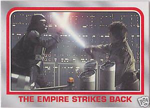 STAR-WARS-2004-TOPPS-HERITAGE-BASE-SET-120-PLUS-P5-PROMO-CARD
