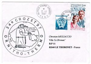 LETTRE-T-A-F-F-ALFRED-FAURE-CROZET-A-THORONET-1997