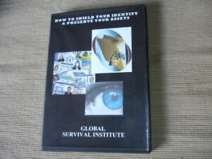 PP9-SHIELD-YOUR-IDENTITY-PROTECT-ASSETS-EVADE-CREDITORS-Relatives-Lawyers-DVD