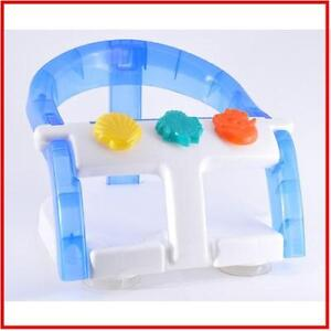 ★ DREAM BABY Bath Seat Home Safety Great Product BNIB ★