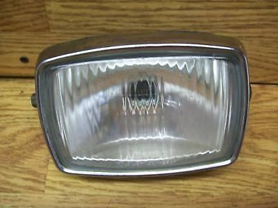 YAMAHA BLASTER YFS 200 OEM Headlight #44B145
