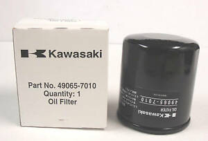 171348599539 in addition 361409176184 together with 120 634 Oil Filter Stens additionally 112007643943 additionally 111922066495. on kawasaki 49065 7010 filter