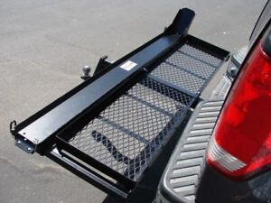 Tab Rv Prices >> 1000 LB Motorcycle Dirt Bike Hitch Carrier Hauler W