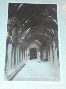 Canterbury-Cathedral-20-postcard