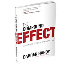 The-Compound-Effect-Darren-Hardy-Paperback