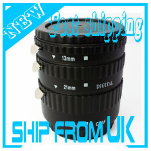 Meike-Plastic-Auto-Focus-Macro-Extension-Tube-for-Canon-EOS-EF-mount-70D-700D