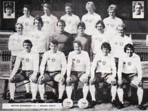 BOLTON-WANDERERS-FOOTBALL-TEAM-PHOTO-1976-77-SEASON