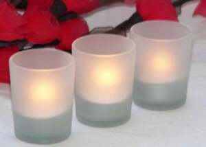 24-elegant-wedding-table-event-frosted-glass-tealight-candle-holder-favor-6cm
