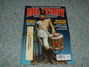 Military-Modelling-Magazine-Mar-1998-Volume-28-4