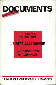 REVUE-DES-QUESTIONS-ALLEMANDES-LUNITE-ALLEMANDE-1990