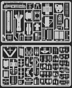 EDUARD-1-35-PE-DETAIL-SET-for-TAMIYA-WILLYS-MB-JEEP-35219