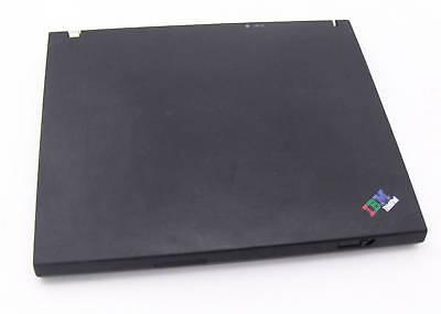 IBM T40 LAPTOP FOR PARTS (2373-8CU)