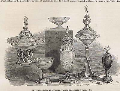 Etruscan-Vases-Tazza-1845-Wood-Engraving