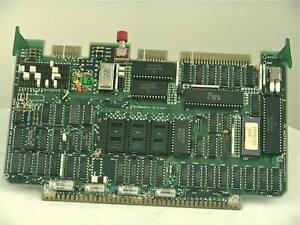 Motorola 6809 microprocessor<wbr/>, computer, New