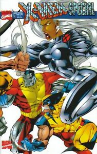 X-MEN-SPECIAL-1-VARIANT-Panini-Marvel-Comic