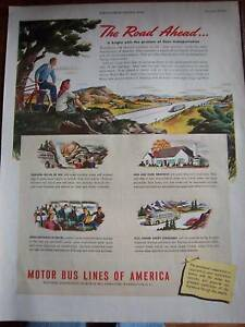 1945-Motor-Bus-Lines-of-America-Road-Ahead