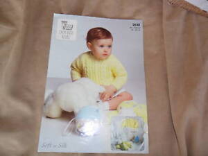 Baby knitting pattern DK - Hull, East Riding of Yorkshire, United Kingdom - Baby knitting pattern DK - Hull, East Riding of Yorkshire, United Kingdom