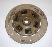 Fiat 1100 D - R/ Disco Frizione/ Clutch Disc -  - ebay.it