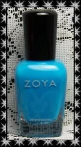 Zoya-Robyn-Nail-Polish-Nail-Lacquer-2010-Flash-NEW-Creme-Cream