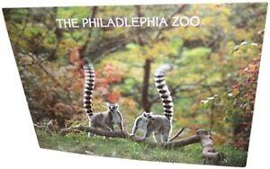 THE-PHILADELPHIA-ZOO-VINTAGE-MISPRINT-POSTCARDS-DEAL-12