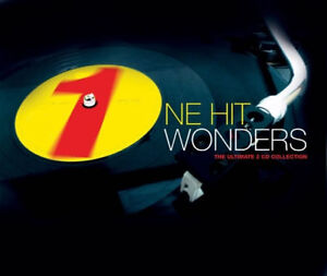 One-Hit-Wonders-1960s-Music-1970s-1980s-Songs-Singles