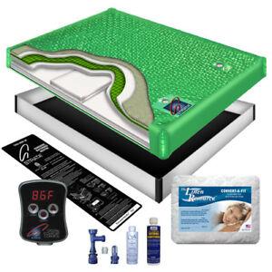 100-Waveless-Firm-Waterbed-Matt-Premium-Bundle-K-Q